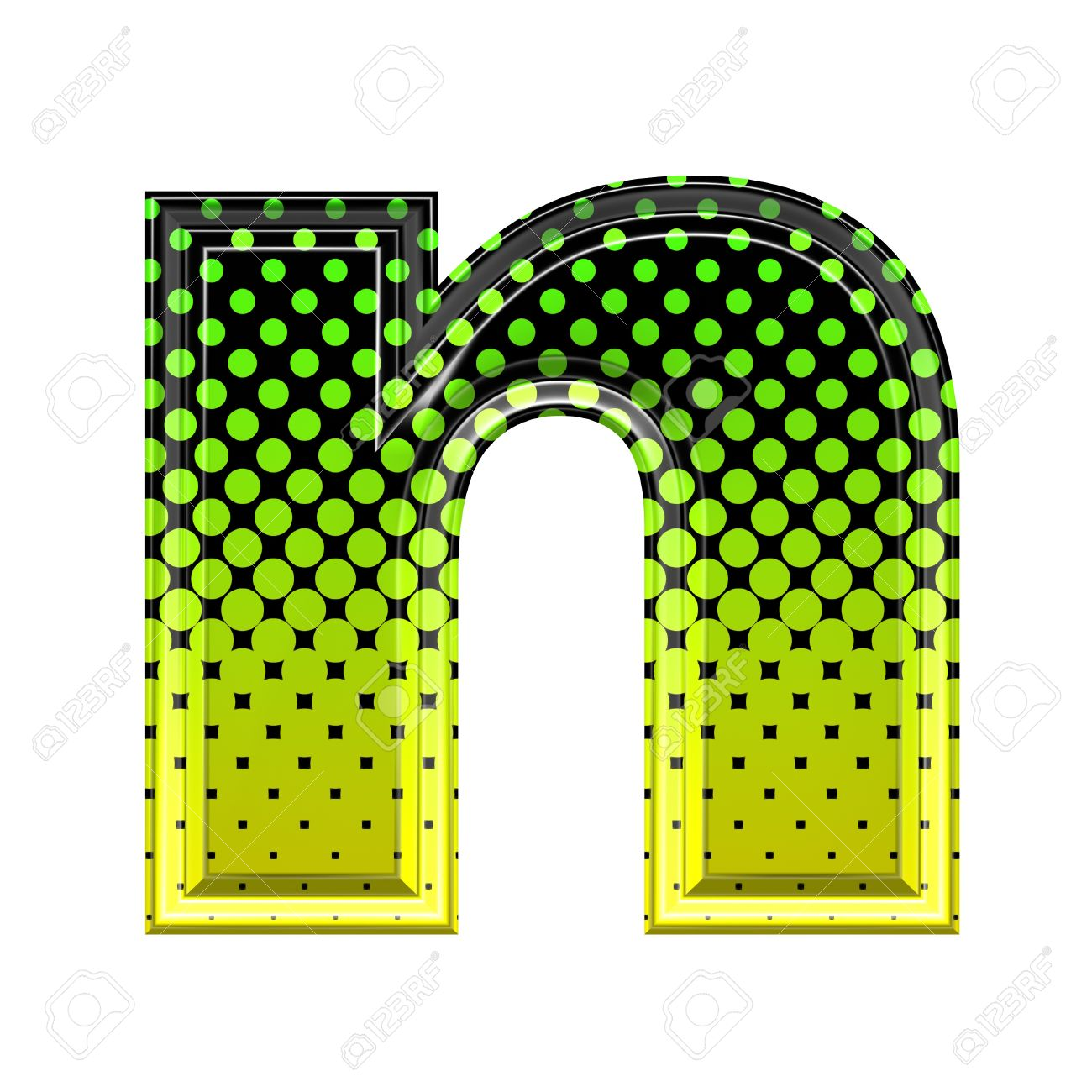 hight resolution of happy birthday bubble letters 150035 letter n happy birthday