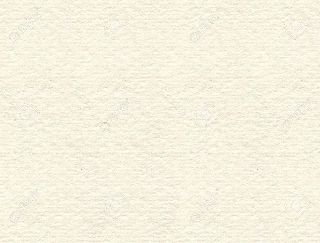 watercolor paper texture white