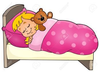 Sleeping Child Theme Image Royalty Free Cliparts Vectors And Stock Illustration Image 42933953