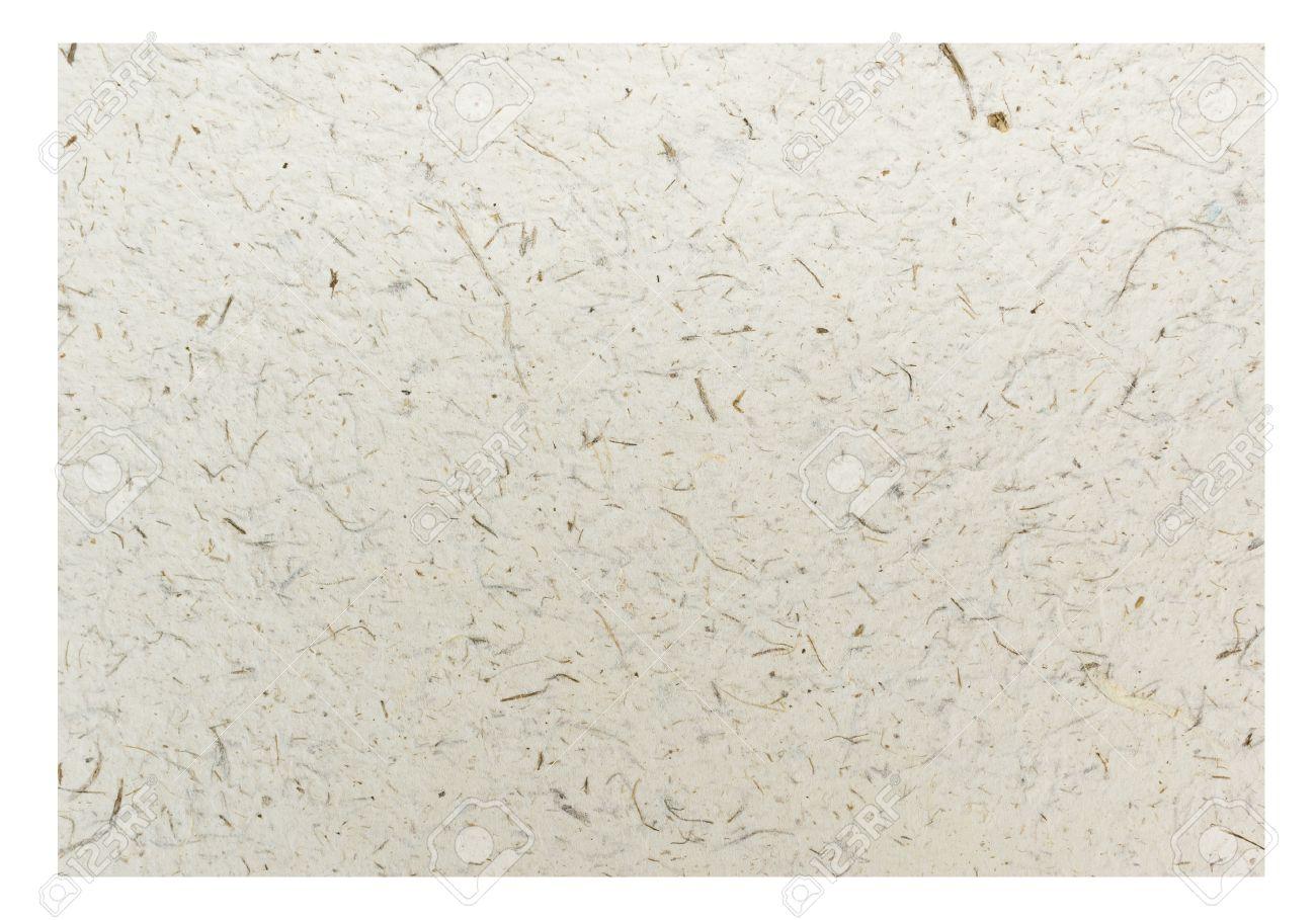 white craft eco textured