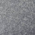Granite Texture Seamless Pattern Stock Photo Picture And Royalty Free Image Image 28794088