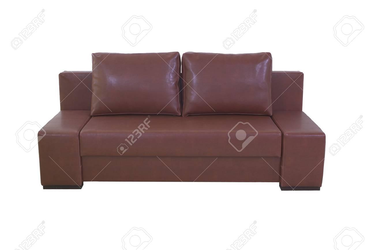 Sta Op Uit Je Luie Stoel.Luie Stoel Ikea Luie Stoel Perfect Kleine Slaapkamer Stoelen Ikea