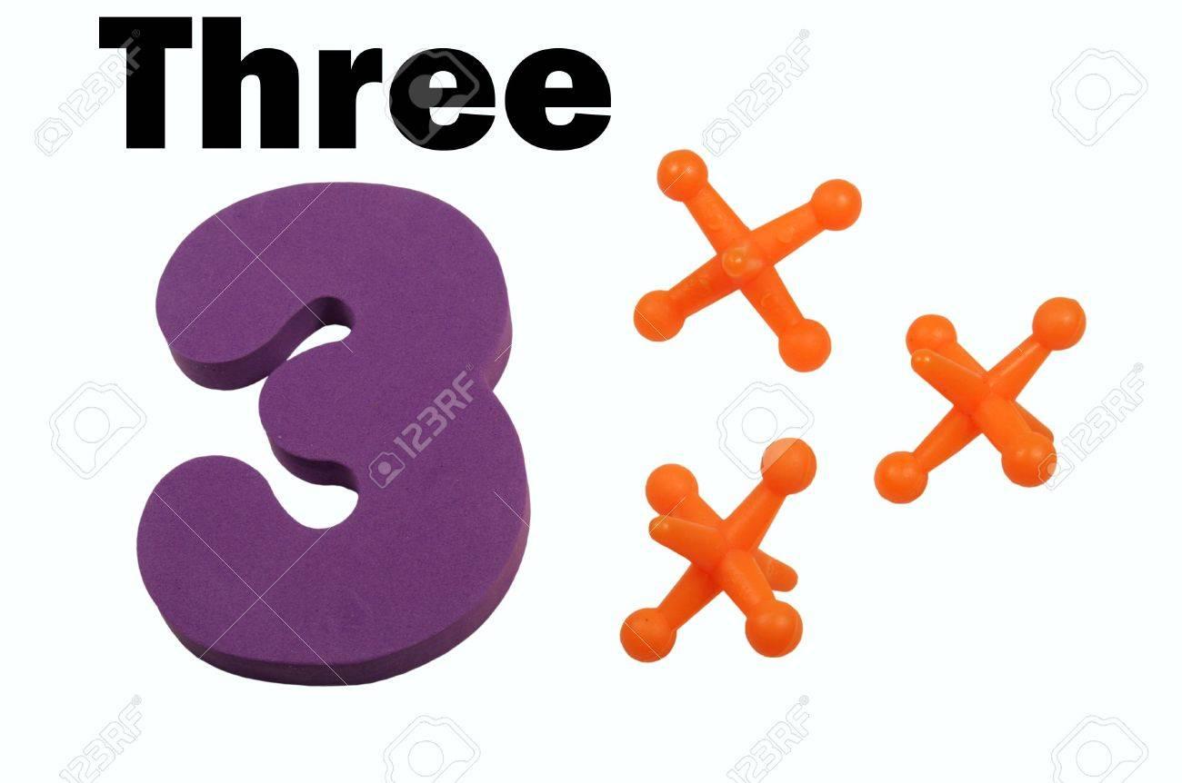 three jacks toy jacks
