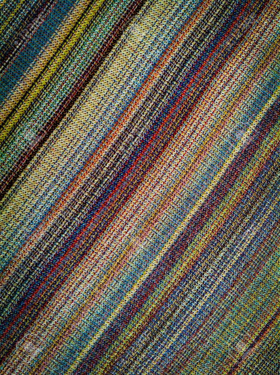 fabric textures from clothing