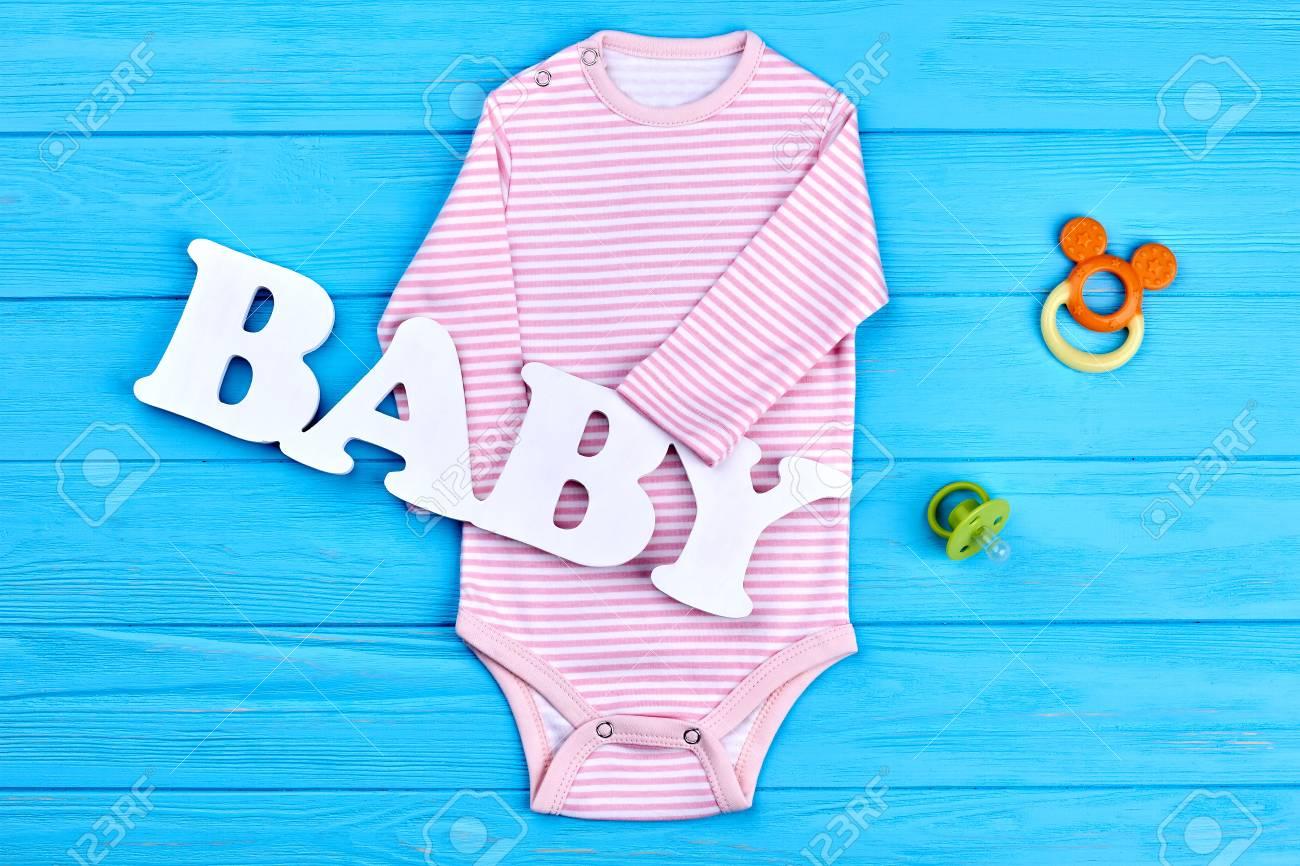 86b05a5340ad Baby Zubehör Natur