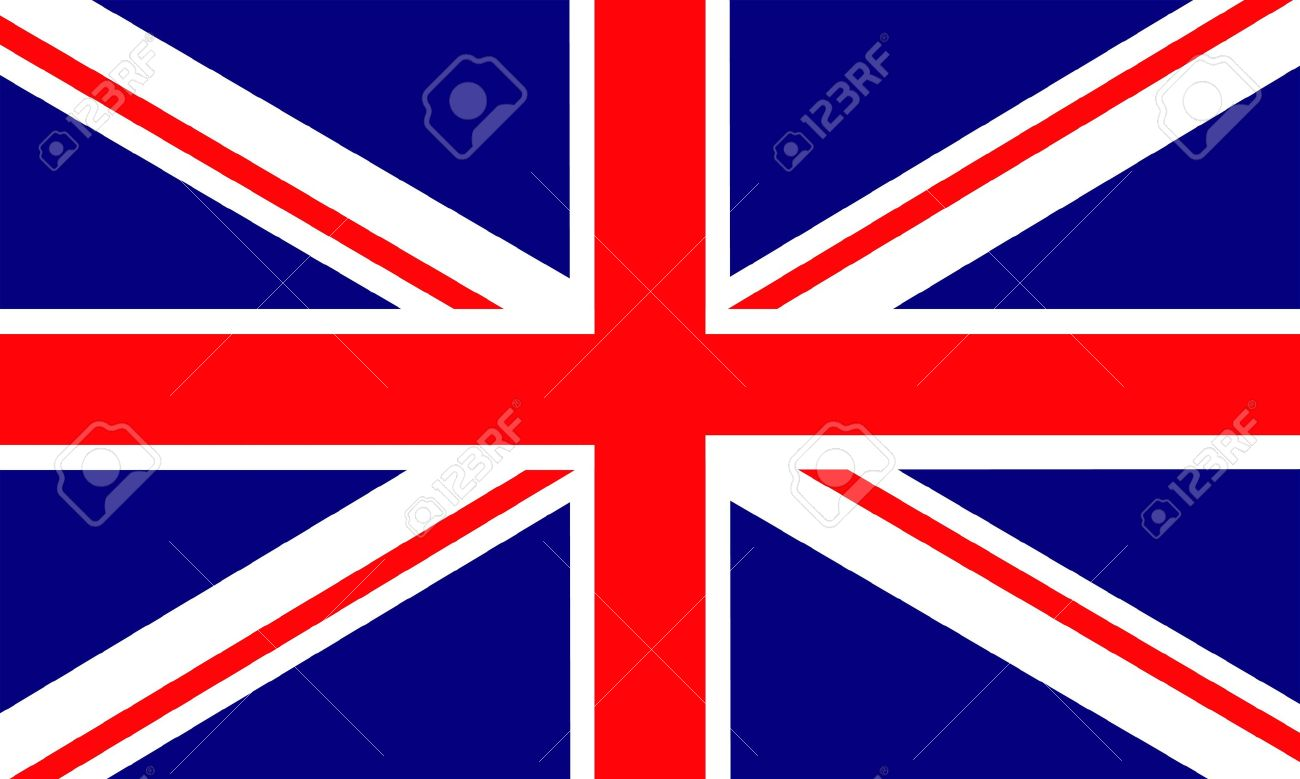 united kingdom of great