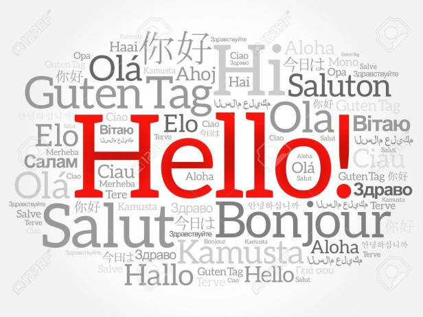 Image result for different languages