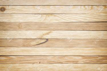 Texture Of Light Wood Background Of A Wooden Table Or Floor Stock Photo Picture And Royalty Free Image Image 89489984