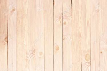 Wood Background Light Texture Of A Wooden Shield Or Board Panel Stock Photo Picture And Royalty Free Image Image 93597107