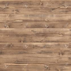 Wooden Texture Dark Brown Wood Background Stock Photo Picture And Royalty Free Image Image 50648017