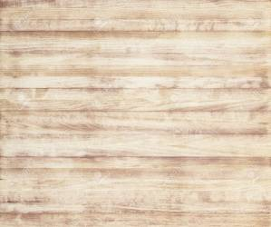 Wooden Texture Light Brown Wood Background Stock Photo Picture And Royalty Free Image Image 63825611