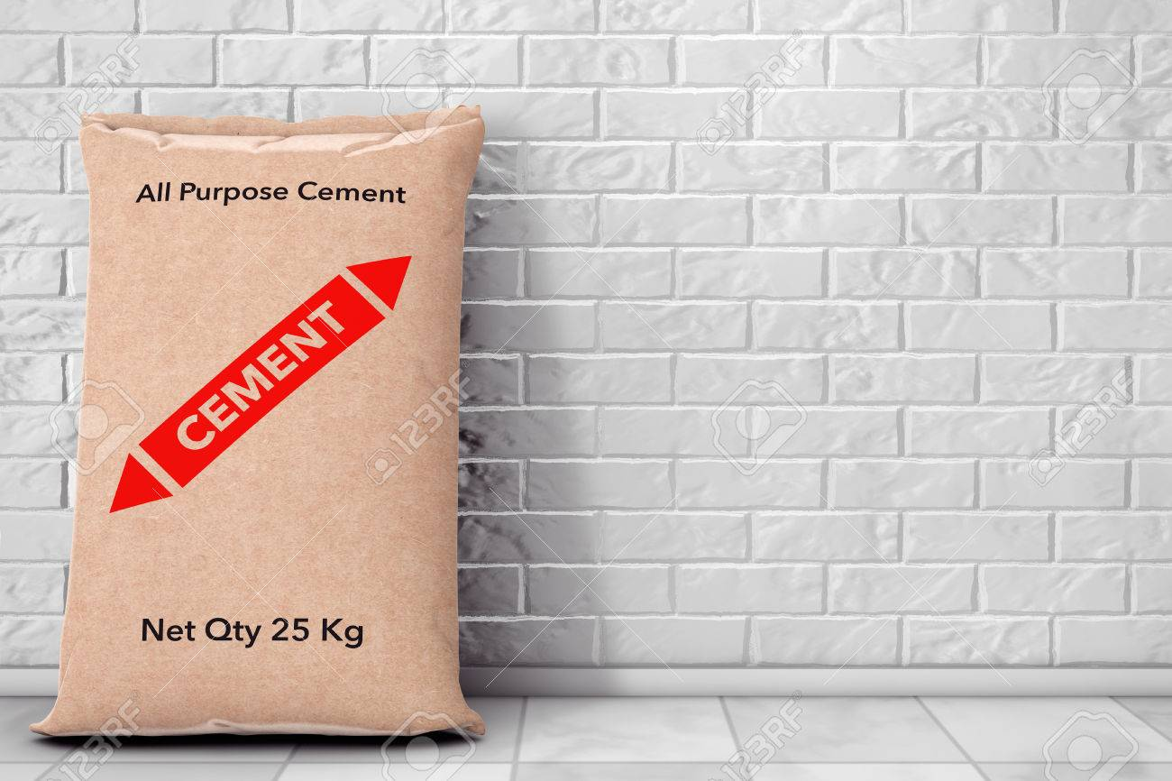 download free graphic resources for cement bag. 16 Cement Bag Mockup Free Pics Yellowimages Free Psd Mockup Templates
