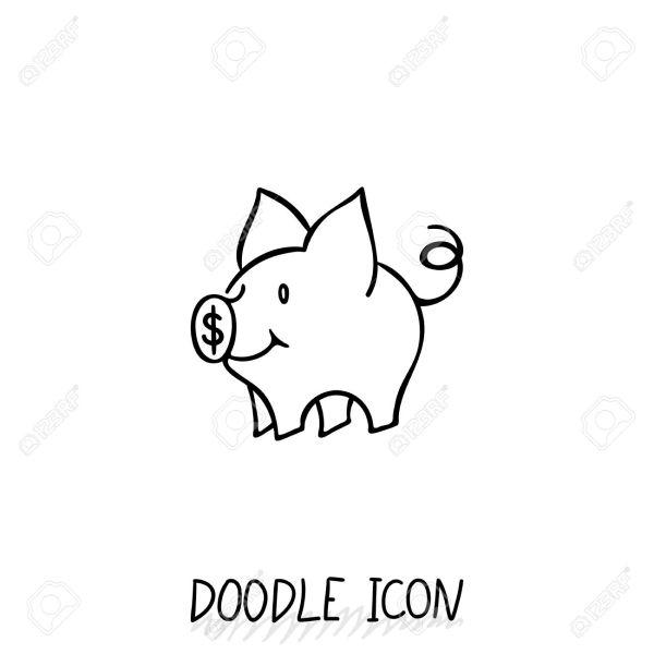 piggy bank login # 47