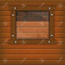 Cover Template Restaurant Menu Background Wooden Frame And Glass Royalty Free Cliparts Vectors And Stock Illustration Image 60255789