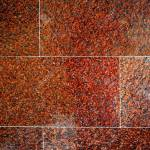 Texture Background Pattern Photo Of Red Granite Facing Granite Stock Photo Picture And Royalty Free Image Image 88913702