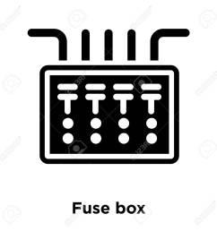 fuse box log in [ 1300 x 1300 Pixel ]