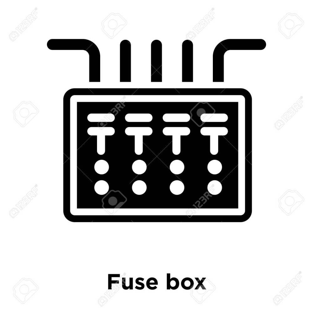 medium resolution of fuse box log in