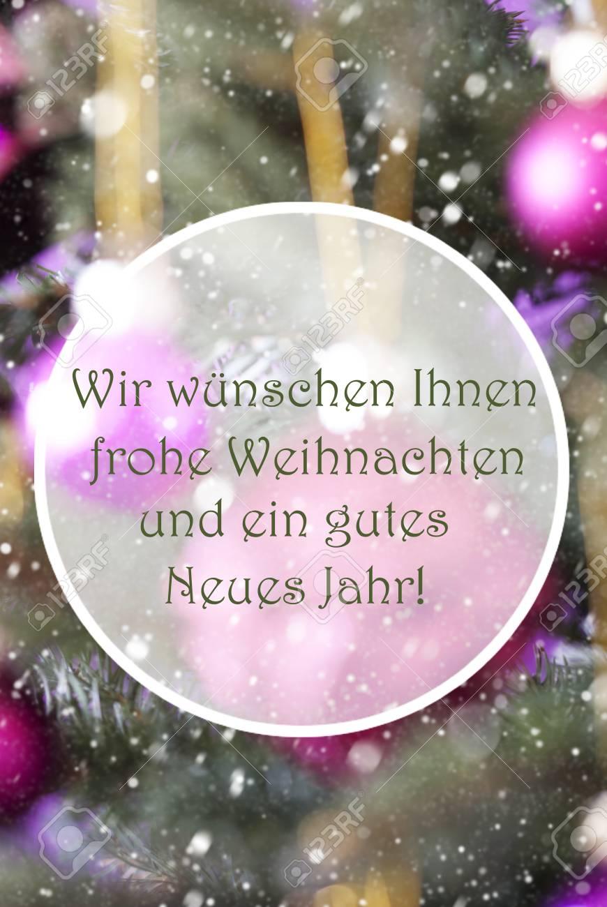 Frohe Weihnachten Gutes Neues Jahr.Kostenlose Bilder Frohe Weihnachten Und Ein Gutes Neues Jahr