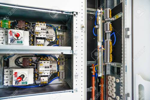 small resolution of low voltage cabinet for power and distribution electricity uninterrupted electrical voltage stock