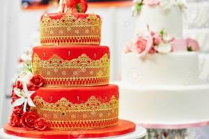 Diy Mini Wedding 9