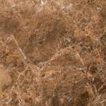 Brown Marble Seamless Background Texture Or Pattern Stock Photo Picture And Royalty Free Image Image 64165799
