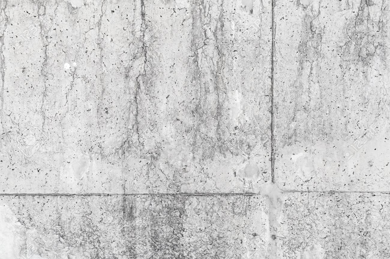 gray concrete industrial wall