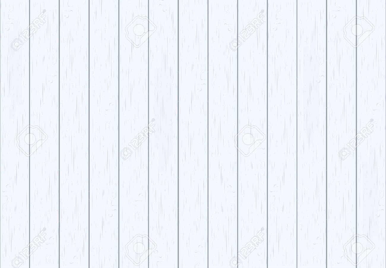 fond de texture de planche de bois blanc fond naturel clair pour fond d ecran design web decoration