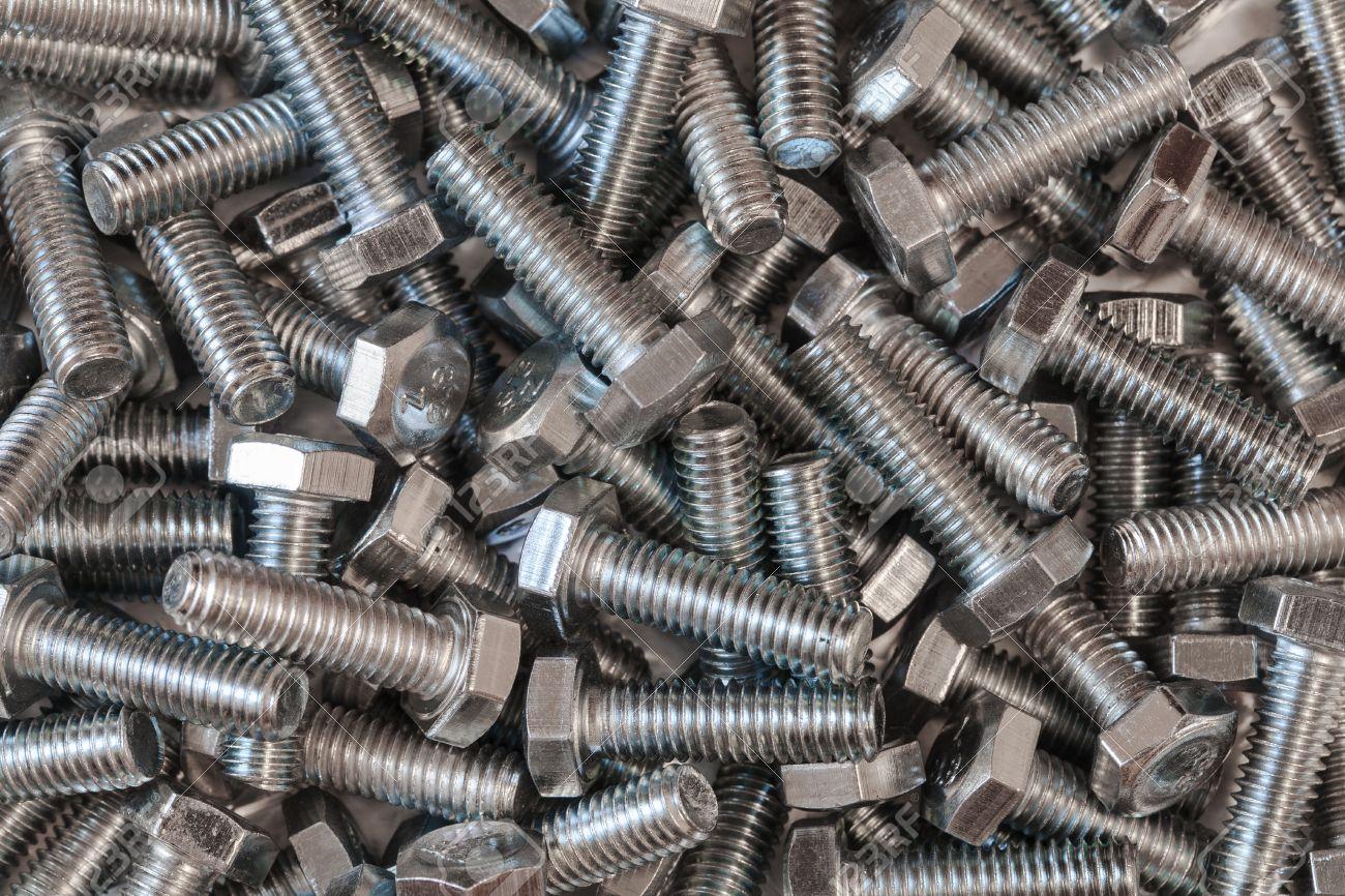 bolt background bolt metal