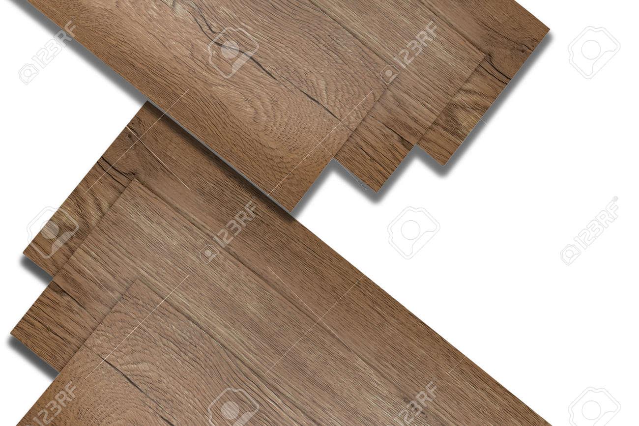 vinyl tiles for home interior design for house renovation new