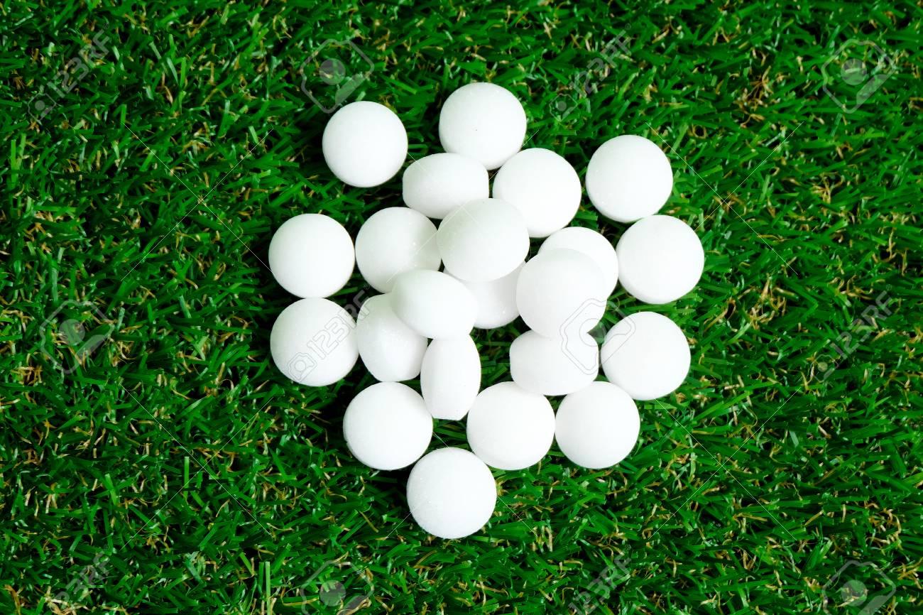 Dont Smell Napthalene Balls-Telugu Health News-12/06