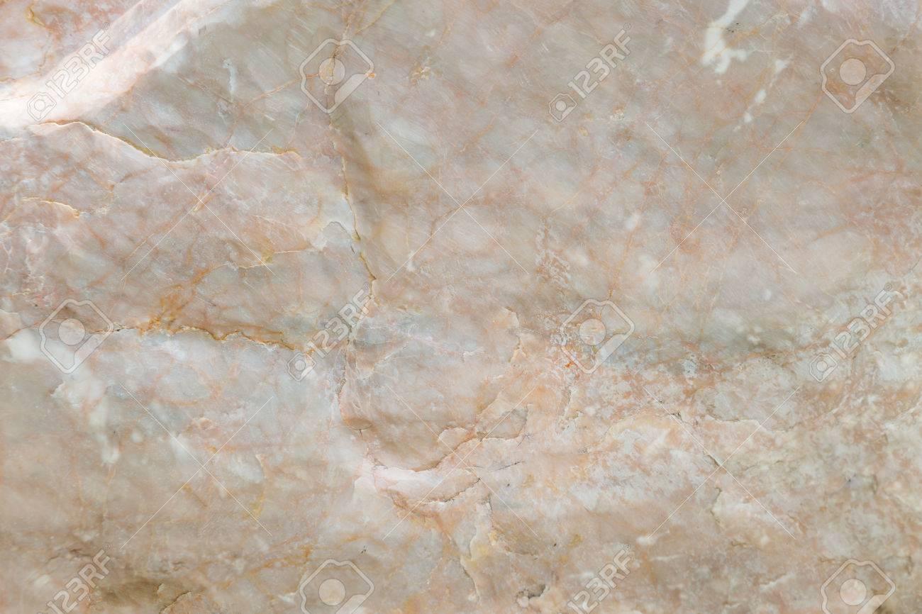 lumiere carrelage en marbre jaune et gris avec motif et la texture naturelles