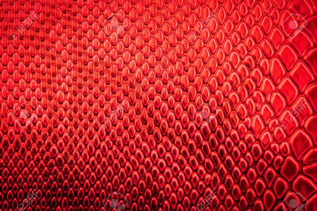 High Resolution Wallpaper Leather 4096x2713 Px Source Red Snake Skin Hd Imagewallpapers Co