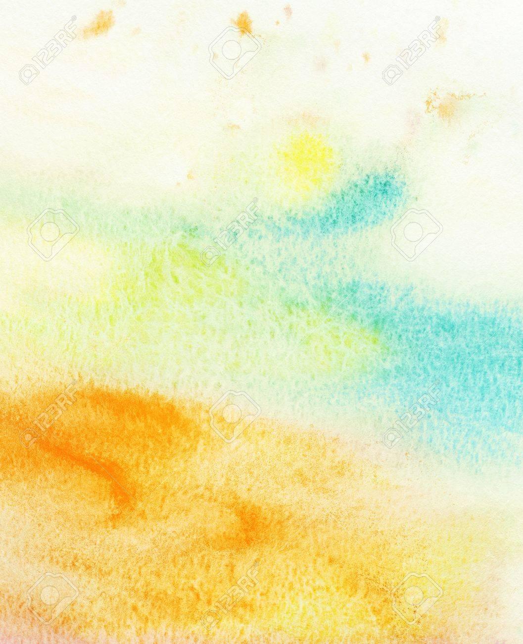 290 Spring & Summer - Clipart ideas in 2021   summer