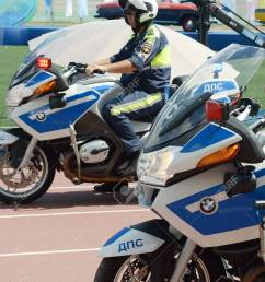inspectors of traffic police on bmw motorcycles stock photo 75291855 [ 992 x 1300 Pixel ]