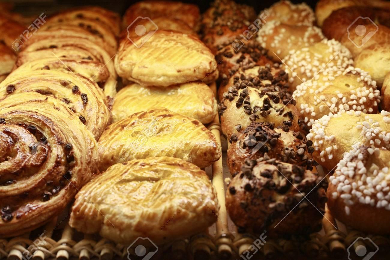 Resultado de imagen de panecillos dulces
