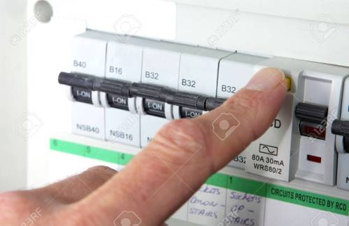 small resolution of fuse box unit wiring diagram b2 replacing fuse box consumer unit fuse box unit