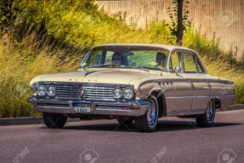 small resolution of heidenheim germany july 8 2018 1961 buick electra at the 2