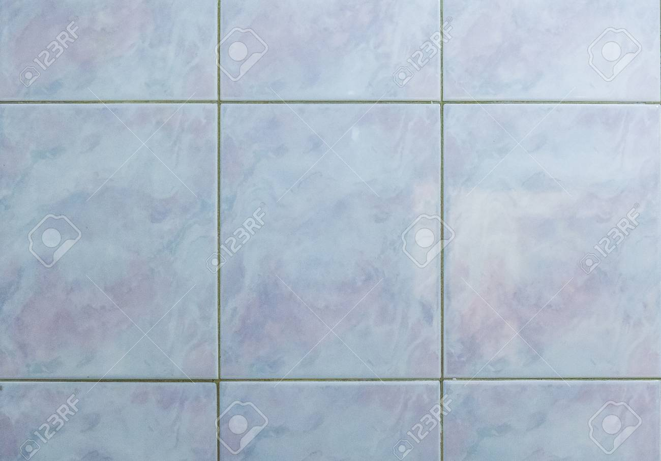 https www 123rf com photo 69872878 interior or exterior bathroom or kitchen square ceramic tiles image of interior flooring with grey b html