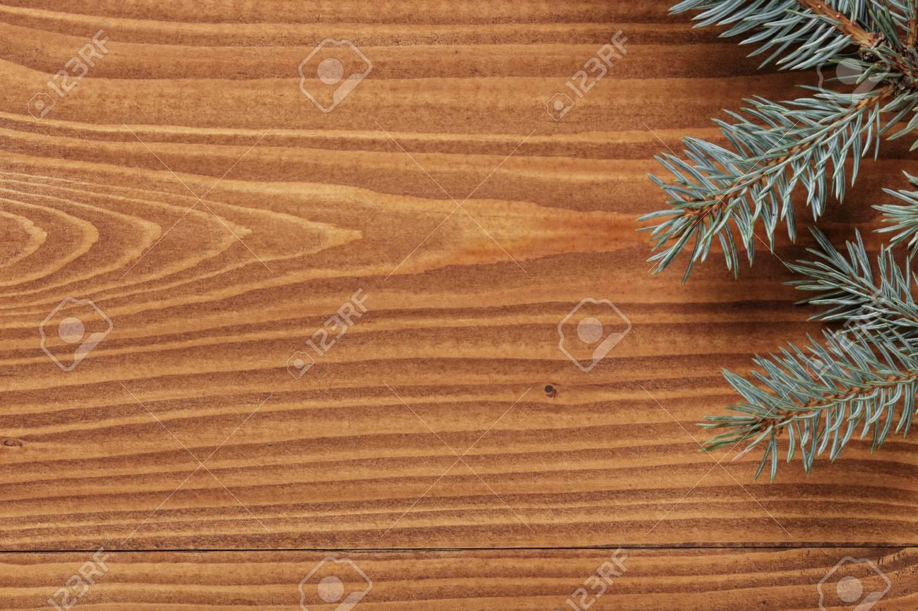 Blue Spruce Wood