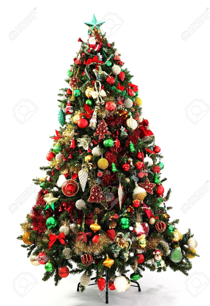 Red Green Gold : green, Green, Decorations, Series, Colour, Themed.., Stock, Photo,, Picture, Royalty, Image., Image, 8348288.