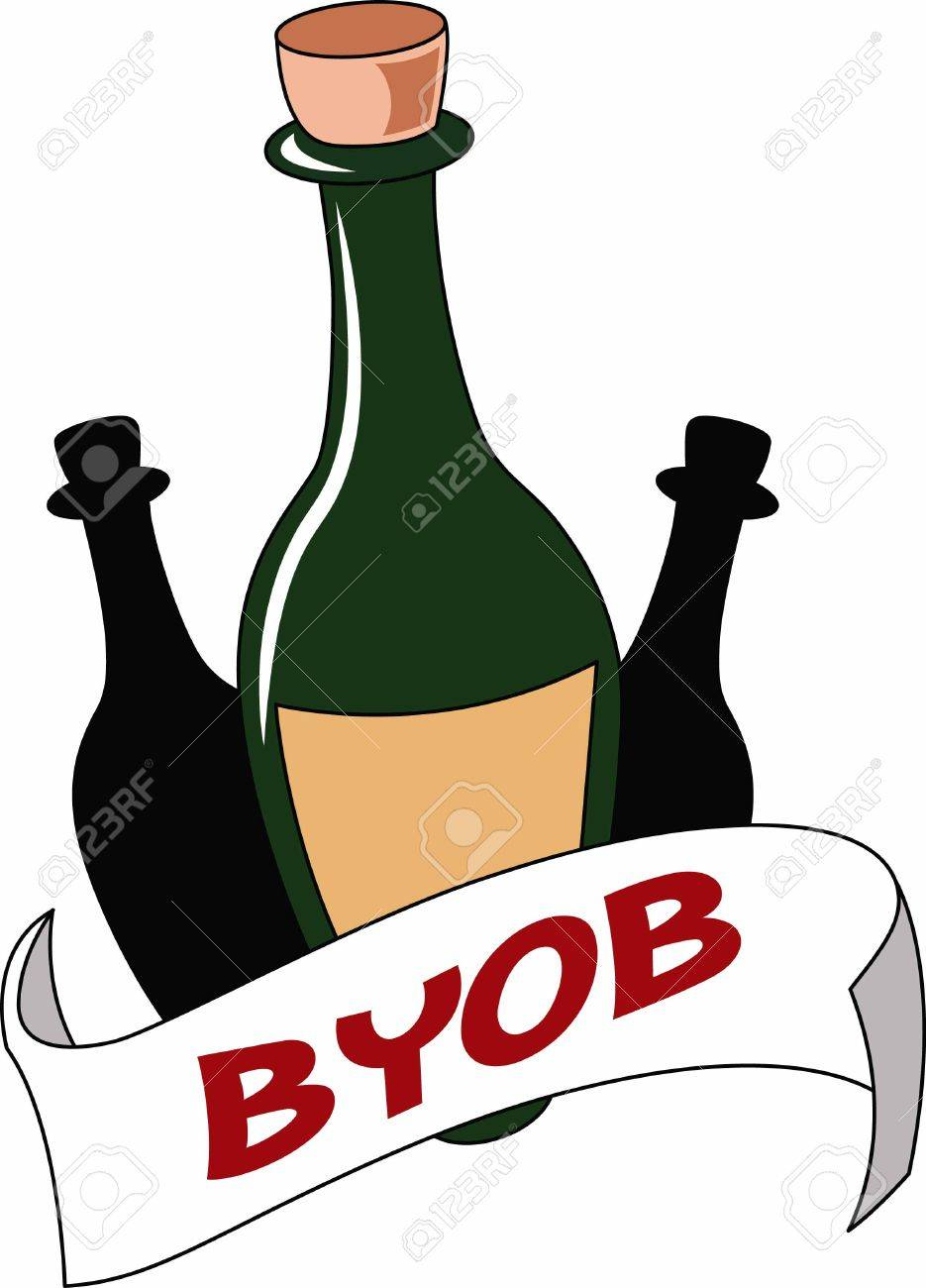 hight resolution of vector whats your favorite wine red white or blush wines are perfect for your next bunco party they will love it