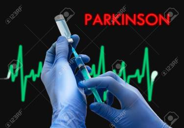 Image result for parkinson medical treatment free images