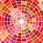 Stained Glass Mosaic Patterns Free Stained Glass Ideas