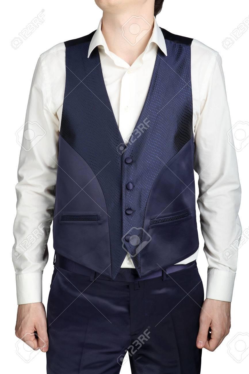 Anzug Hochzeit Blau Kinderanzug Taufanzug Festanzug Hochzeit Anzug
