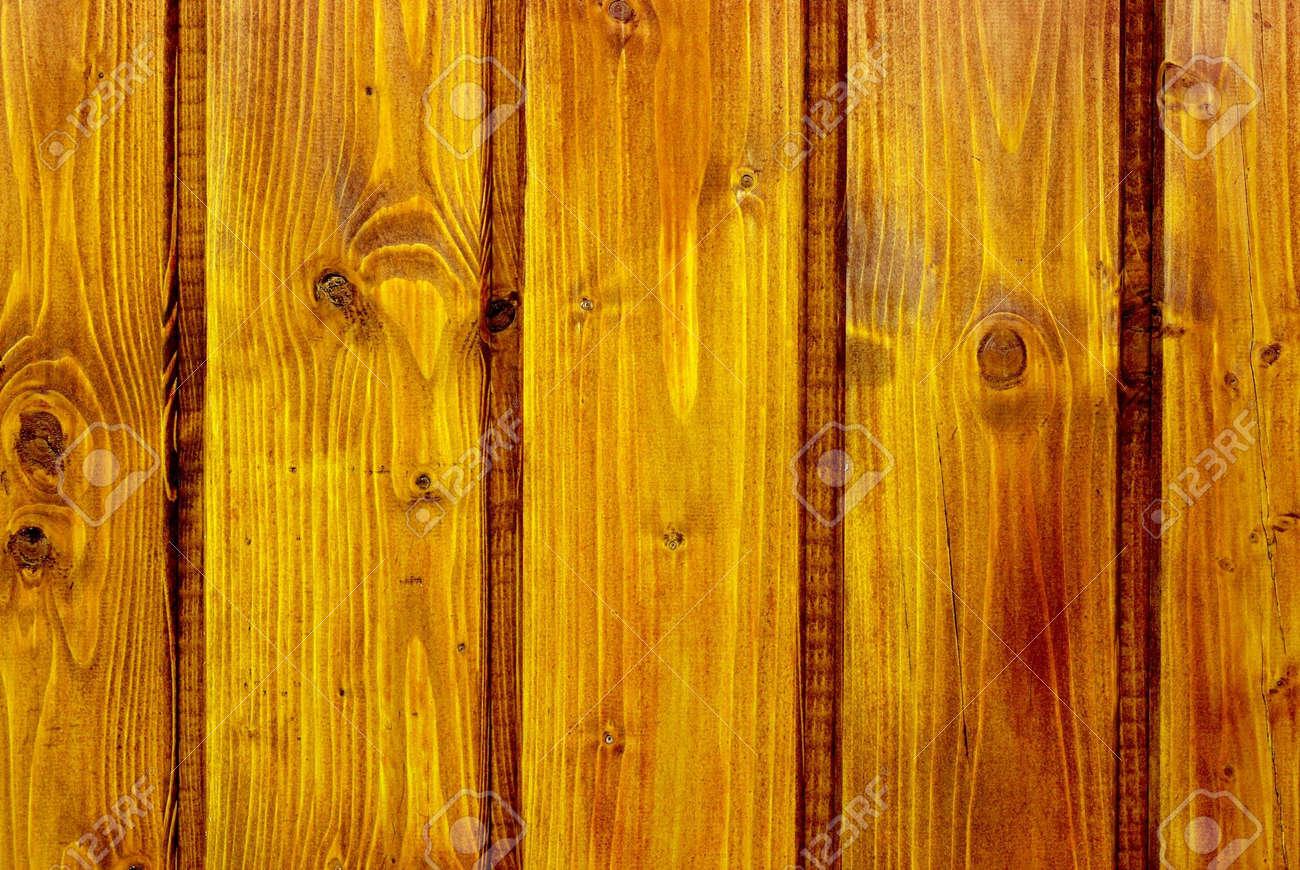 Yellowish Wood