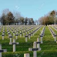 COVID-19: Registros de sepultamento e cremação terão procedimentos excepcionais