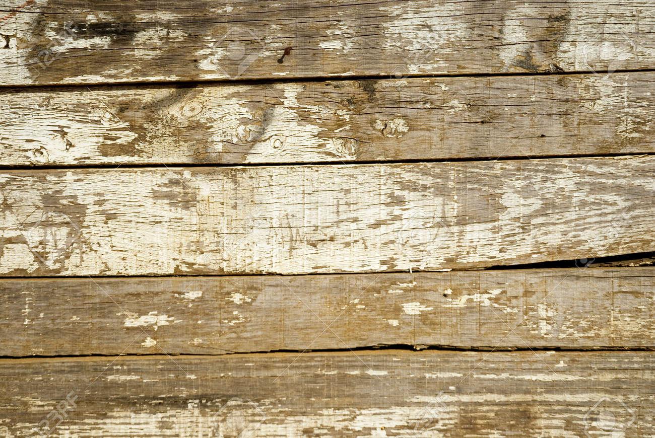 Holzleisten, Füllt Den Frame Lizenzfreie Fotos, Bilder Und Stock