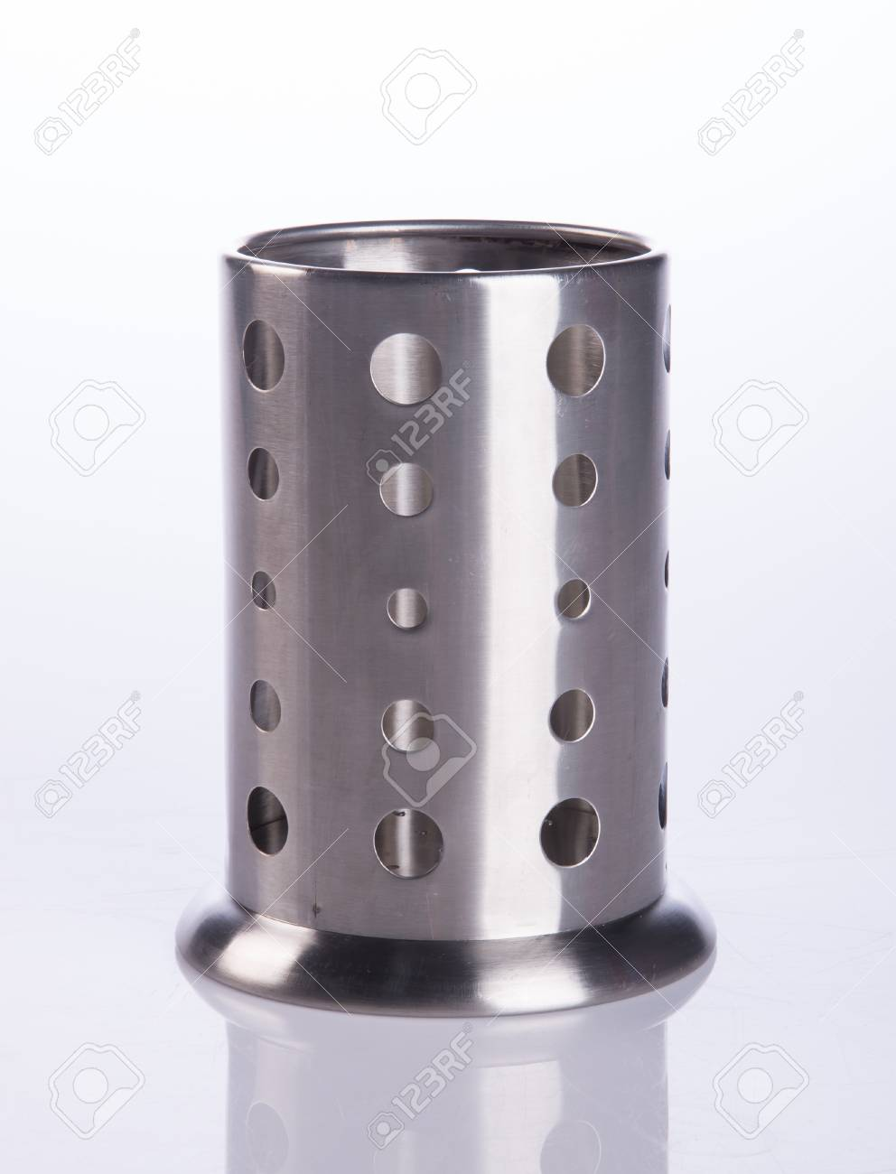 kitchen utensils holder remodel my on the background stock photo picture and 79708005