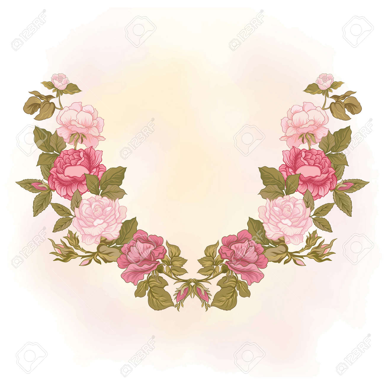 neck line embroidery designs
