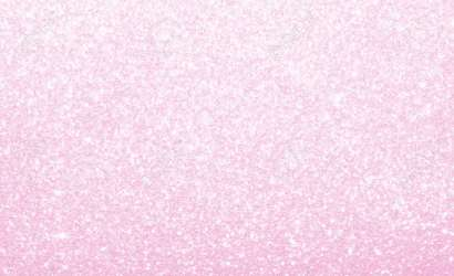 Light Pastel Pink Glitter Sparkle And Shine Abstract Background Stock Photo Picture And Royalty Free Image Image 125208684